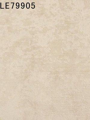 کاغذ دیواری لتیس