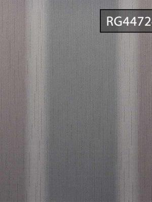 کاغذ دیواری راجر