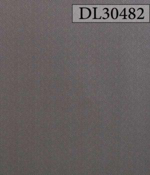 کاغذ دیواری اکسنتس